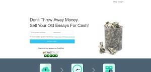 cash4essaus