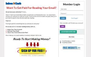 inbox 2 cash
