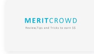 meritcrowd