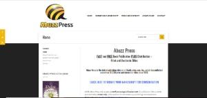 abuzzpress
