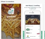 Gambeal app