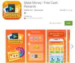 make money free cash rewards