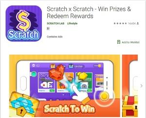 scratchxscratch