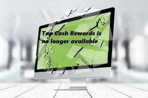 Tap Cash Rewards