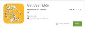 Get Cash Elite
