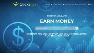 clicksfly