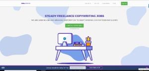 job4writer