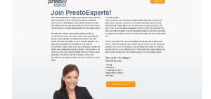 prestiol experts