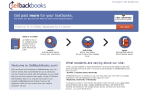 sellbackbooks