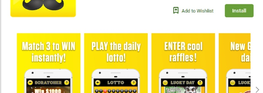 Lucky Day App Review Legit Or Scam 9 To 5 Work Online