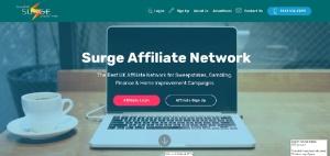 surge affiliate