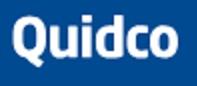 Quidco1
