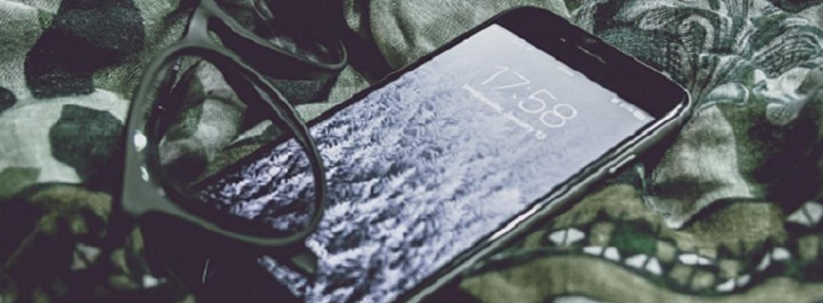 Earn Money Apps – 9 to 5 Work Online