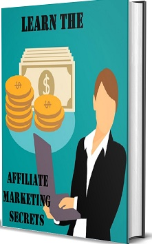 book affiliate marketing