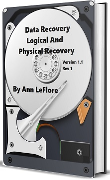 Logial and Physical1