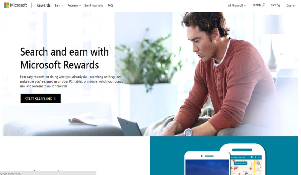 Microsoft Rewards Review 2019: Legit or Scam – 9 to 5 Work