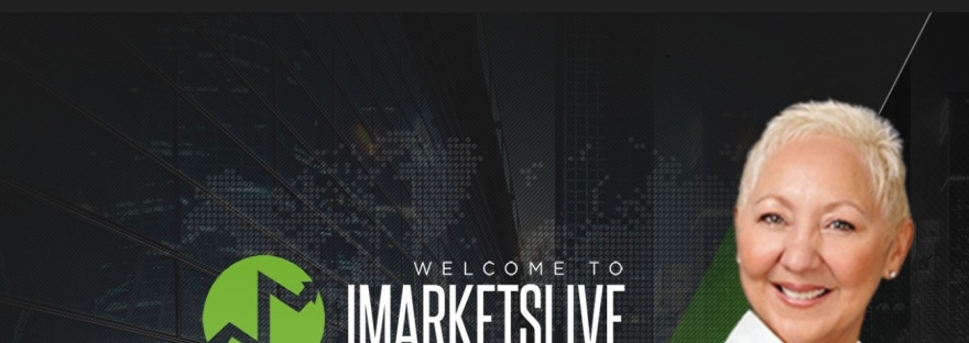 iMarketslive Review 2019: Legit or Scam – 9 to 5 Work Online