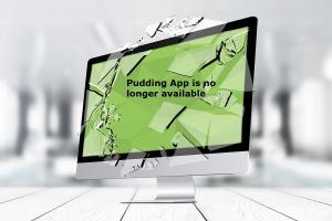 Pudding App