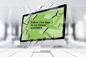 Token Fire